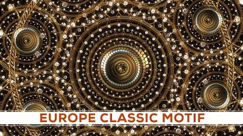 Motiv Europa Classic