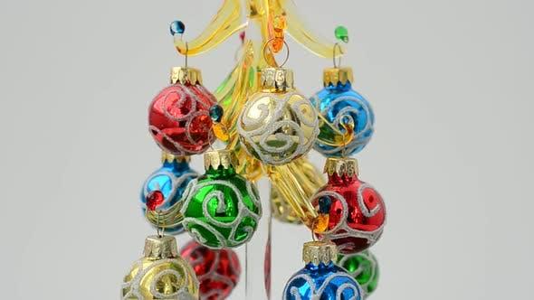 Thumbnail for Christmas 2