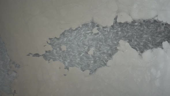 Cover Image for Silver Background
