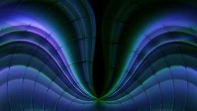 Elegant Waves 02