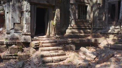 Krol-Ko-Tempel