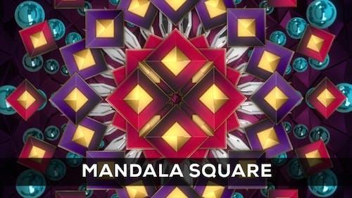 Mandala Square