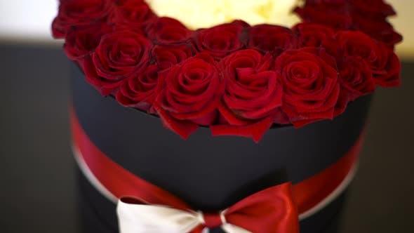 Thumbnail for Box of Roses 8