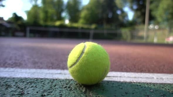 Thumbnail for Tennis