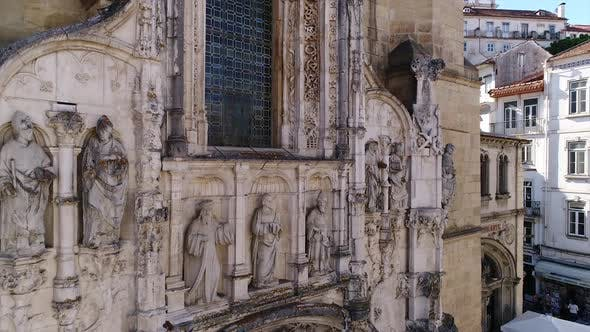 Thumbnail for Medieval Church Architecture