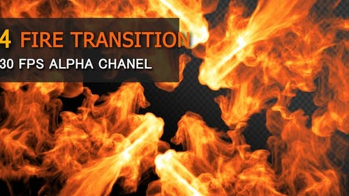 Fire Transition