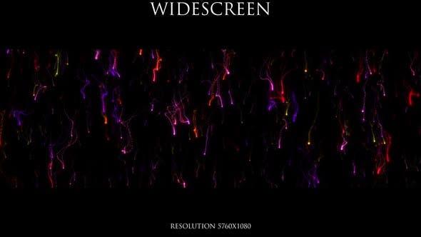 Magical Twilight Widescreen