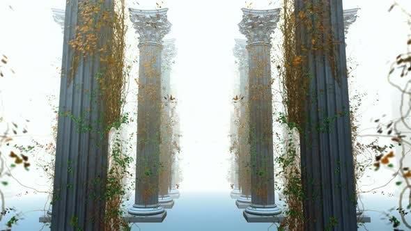 Thumbnail for Column 06 HD