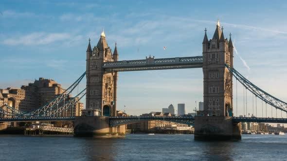 Thumbnail for Tower Bridge London
