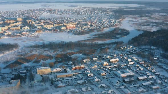 Dobrush Gomel Region Belarus