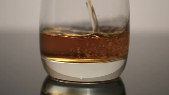 Thumbnail for Pouring Whiskey 01