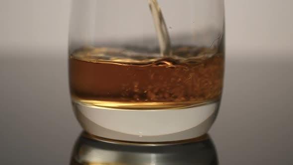 Thumbnail for Gießen Whisky 01