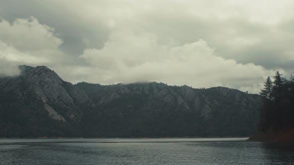 Thumbnail for Eerie Lake
