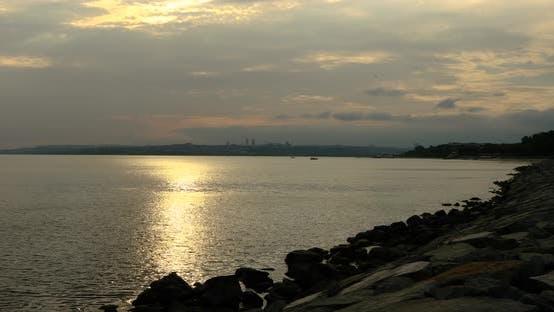 Thumbnail for Sunset Coast