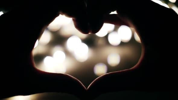 Thumbnail for Love Symbol