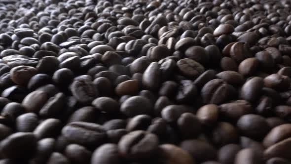 Cover Image for Coffe