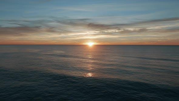 Ozeanantenne