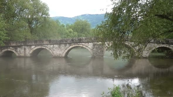 Thumbnail for Old Bridge