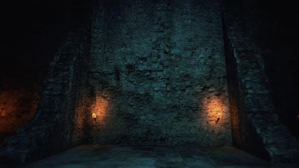 Abandon Palace