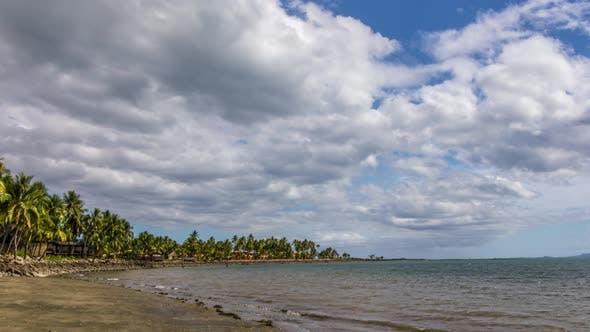 Thumbnail for Tropical Island