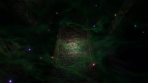 Middle Earth Journeys In Legend 03 4K