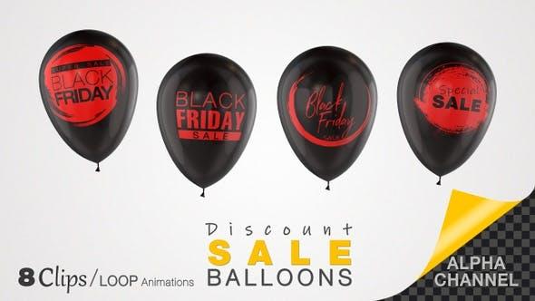 Black Friday Sale - Discount