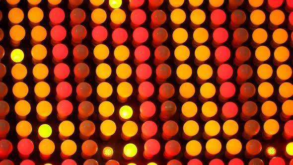 Thumbnail for Light Pattern Bulb
