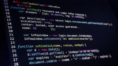 Programming Computer Codes
