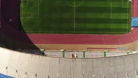 Thumbnail for Stadium