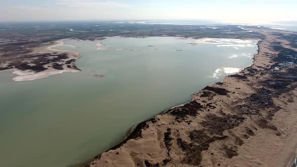 Thumbnail for Natural Lagoon