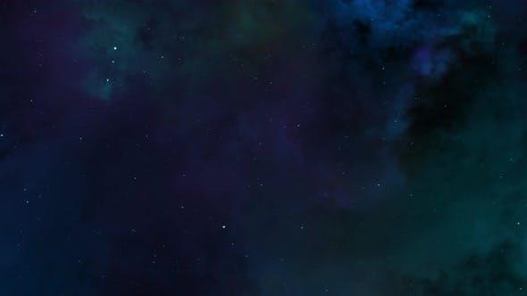Thumbnail for Nebula 4K