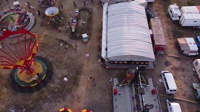 Amusement Park V2
