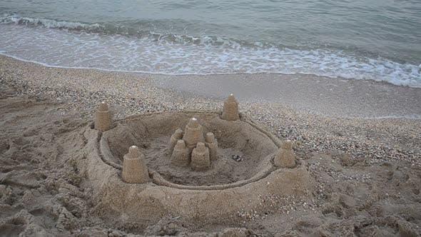 Thumbnail for Beach 5