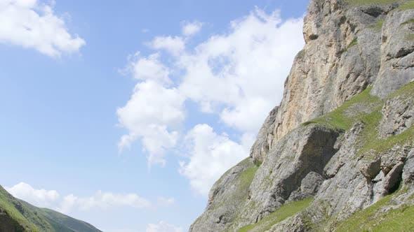 Thumbnail for Tranquil idyllic scene of Brod National Park, Prizren, Kosovo
