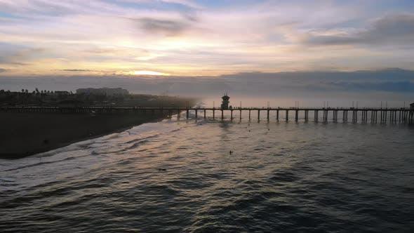 Thumbnail for Morning Glide