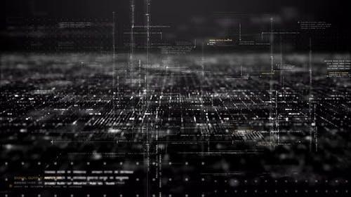 Holografische Künstliche Intelligenz Neuronale Netze 05