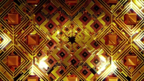 Thumbnail for Art Deco 03 Hd