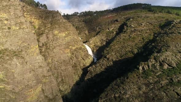 Thumbnail for Landscape