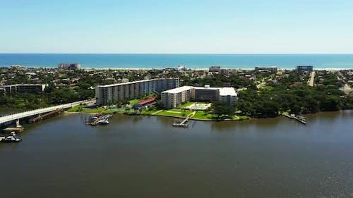 Daytona Beach FL USA