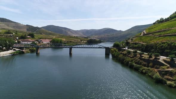 Thumbnail for Brücke