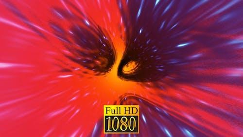 Incandescent Plasma HD