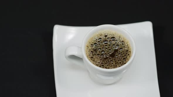 Thumbnail for Nehmen Sie eine Tasse Kaffee