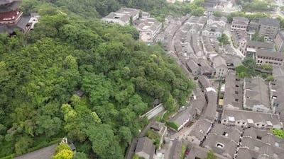 Zhenjiang Tourist Attractions, China