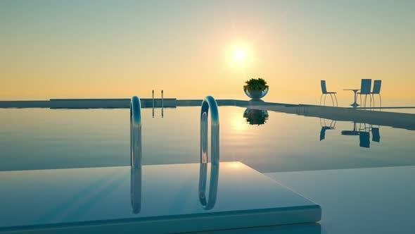 Thumbnail for Dream swimming pool