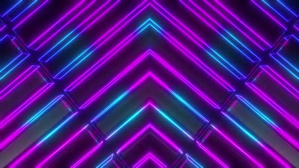 Thumbnail for 8 Vj Loop Backgrounds Pack
