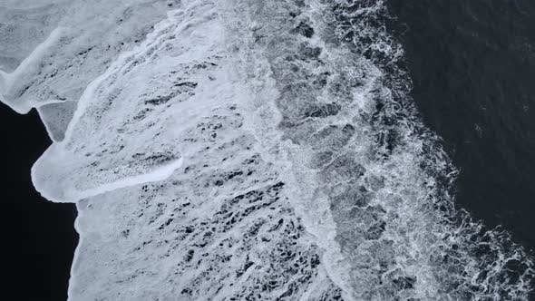 Thumbnail for Waves Aerial
