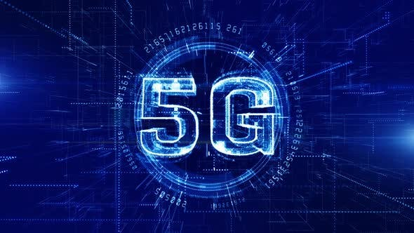 5 G Technology 00469 FHD