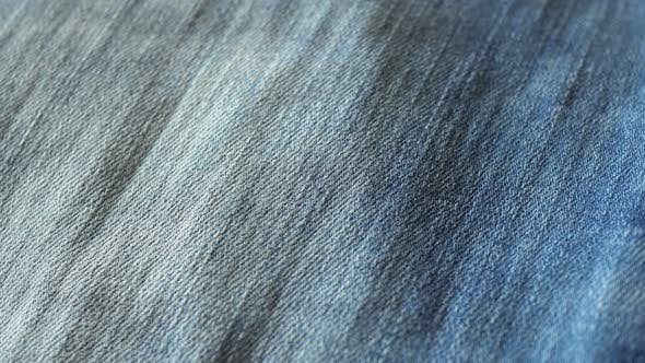 Thumbnail for Rotating Fabric Jeans 2
