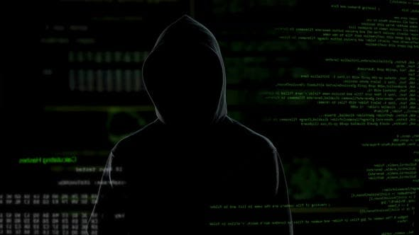 Thumbnail for Hacker Gives Threatening Message to Privacy and National Security Terrorism