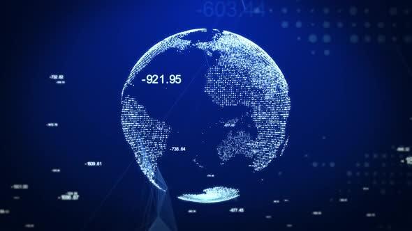 Thumbnail for Hi Tech World Digital